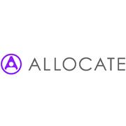 Allocate