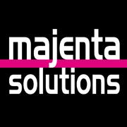 Majenta Solutions