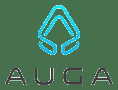 Auga Technologies